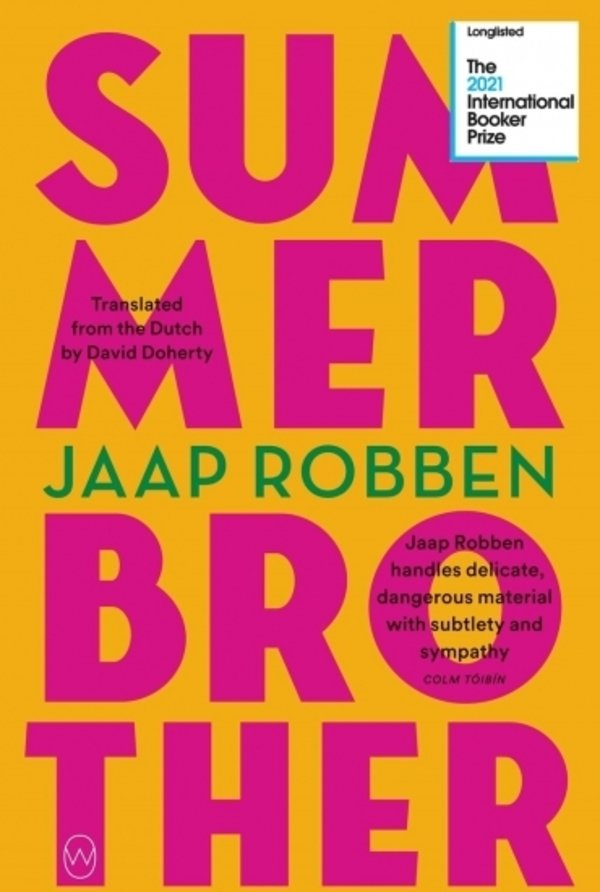 Display summer brother booker longlisted cover 370x550 acf cropped 1