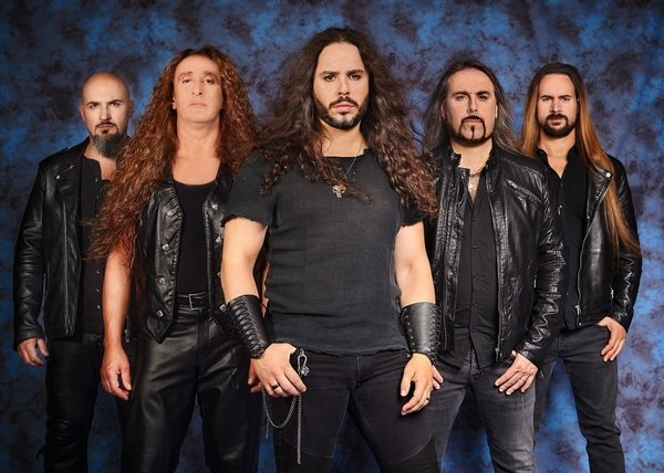 Display rhapsody of fire 2021 photo  low res