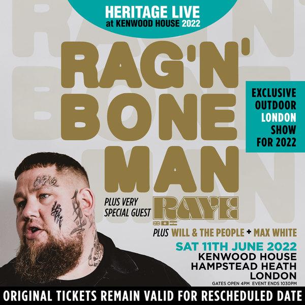 Display 1080x1080 rag n bone man kenwood 2022